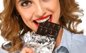 chocolade-puistjes