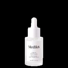 Medik8 Liquid Peptides serum