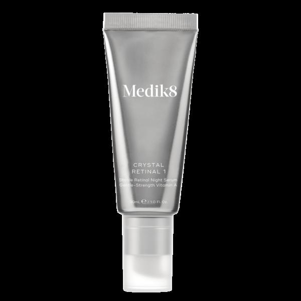 Medik8 Crystal Retinal 1 30 ml